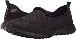 SKECHERS - Microburst - It's-My-Life