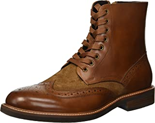 Kenneth Cole REACTION Men's Klay Fashion Boot