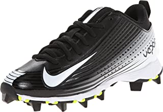 nike boys vapor keystone low baseball cleats