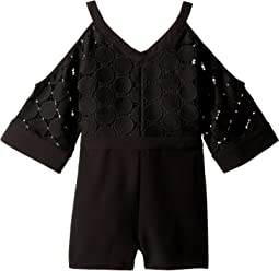 Miami Playsuit (Big Kids)