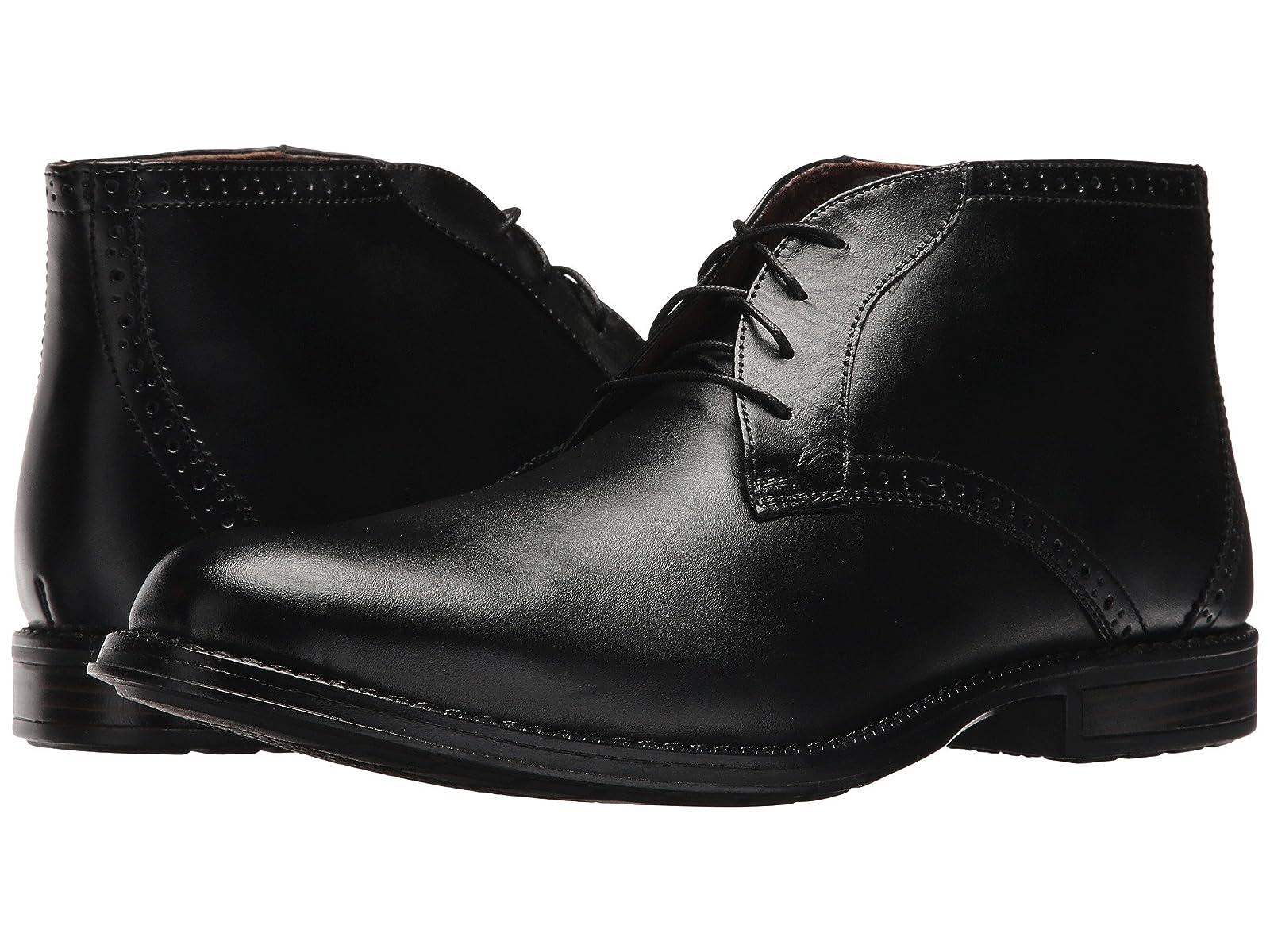 Nunn Bush RussellCheap and distinctive eye-catching shoes
