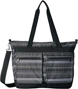Sydney Shoulder Bag 25L