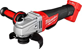 Best milwaukee tools aus Reviews