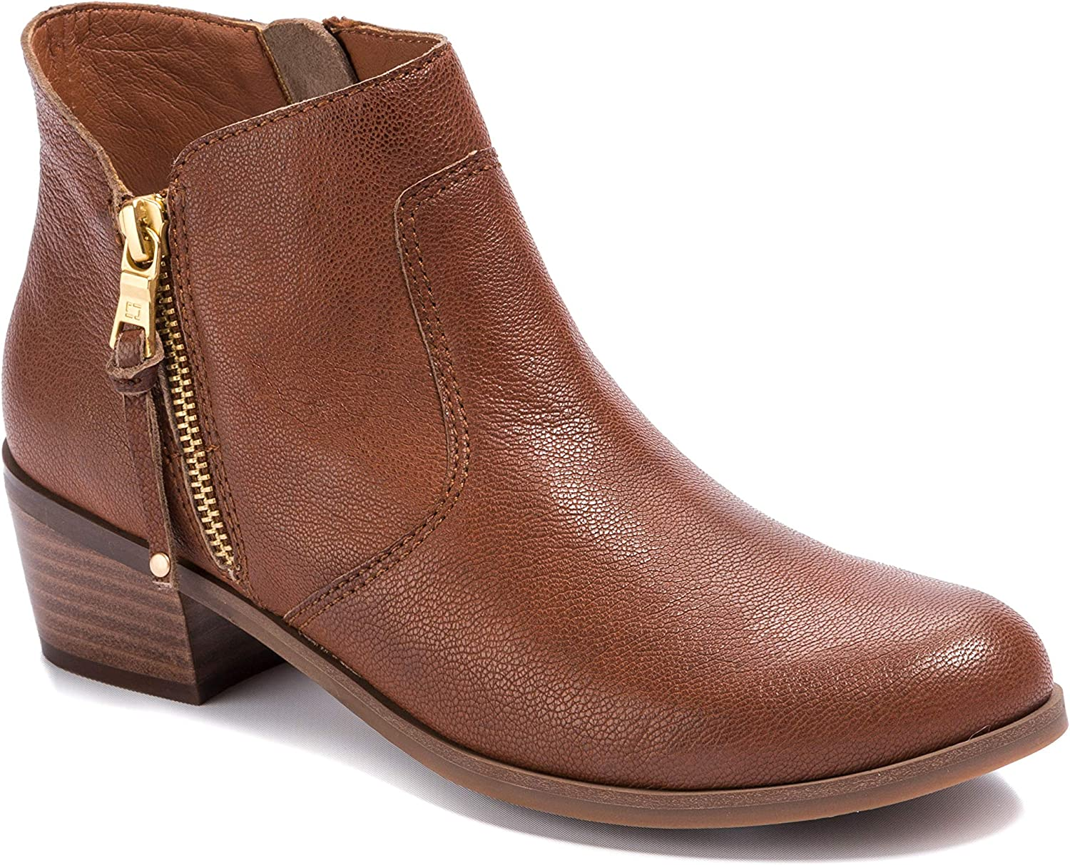 Sole Bound by Baretraps Uriel Women's Boots
