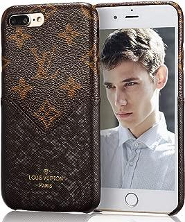 Best louis vuitton case for iphone 8 Reviews