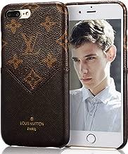 Best louis vuitton iphone case 7 plus Reviews