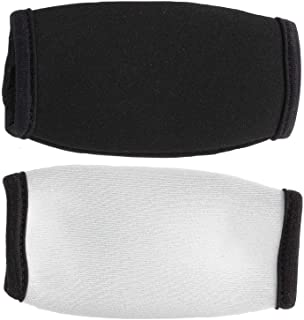 Unique Sports Football Chin Pads (Pack of 2)