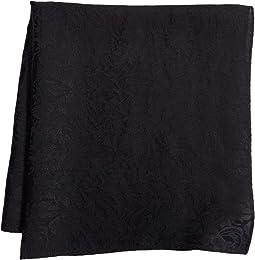 Black Jacquard