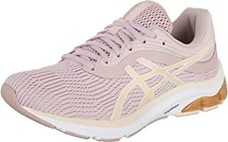 Women's Gel-Pulse 11 Running Shoes