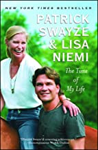 Best time of my life book Reviews