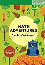 Best forest school maths Reviews