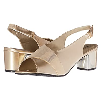 Soft Style Maia (Natural) Women