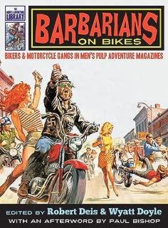 Best batman bike target Reviews