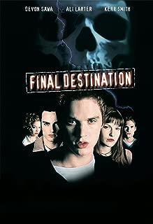 premonition movie online
