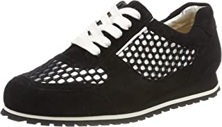 hassia women's shoes