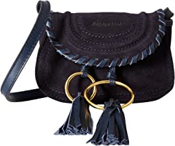 See by Chloe - Polly Belt Bag w/ Mini Crossbody