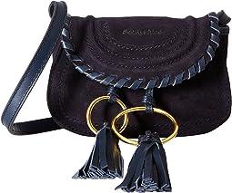 See by Chloe - Polly Belt Bag w/ Mini Crossbody