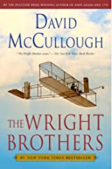 The Wright Brothers Kindle Edition