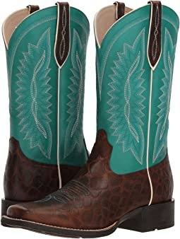Ariat - Quickdraw Legacy