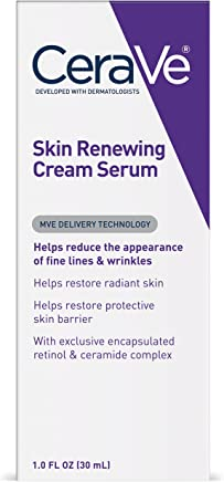 (30ml, Skin Renewing Serum) - CeraVe Renewing System, Skin Renewing Serum, 30ml