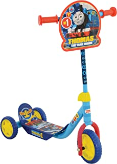 Best thomas & friends scooter Reviews