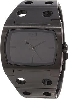 vestal watch destroyer