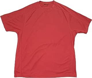 Bimini Bay Outfitters Cabo Crew Short Sleeve Shirt