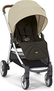 Mamas & Papas Armadillo Flip XT Stroller (Sand Dune)