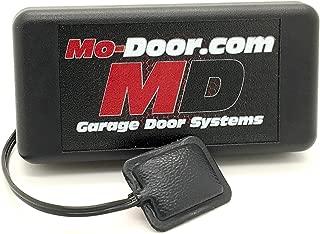 Best hidden garage door button Reviews