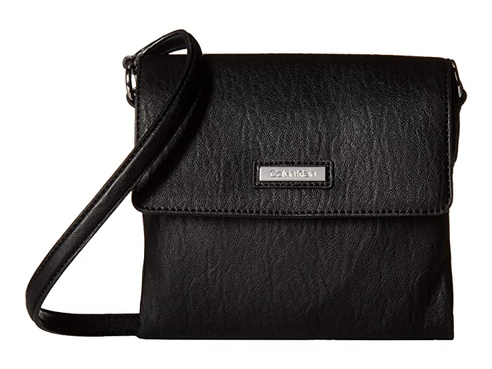 Calvin Klein Bubble Lamb Novelty Original Crossbody