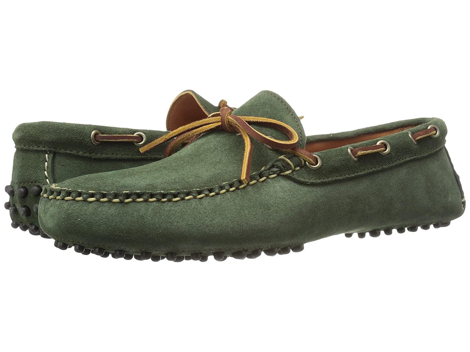 Eastland 1955 Edition Blanchard USACheap and distinctive eye-catching shoes
