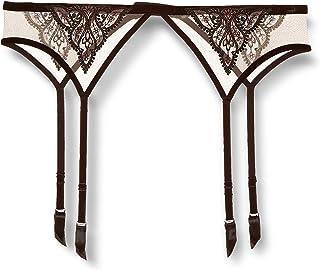 Aubade Shapewear in Vita Donna