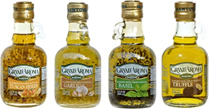 Best gourmet olive oil gifts Reviews