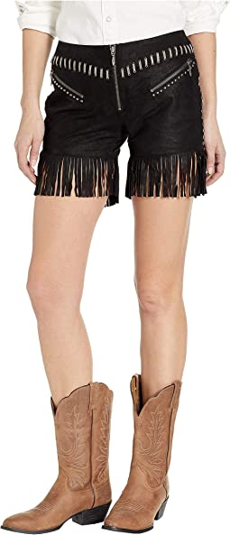 Apache Junction Shorts