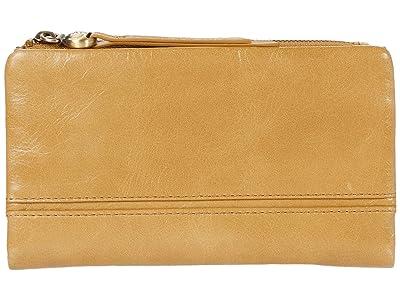 Hobo Haye (Cedar Vintage Hide) Handbags