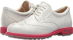 Classic Golf Hybrid