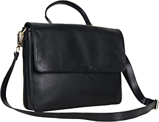 Best kenneth cole briefcase uk Reviews