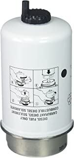 WIX WF10094 Fuel Filter