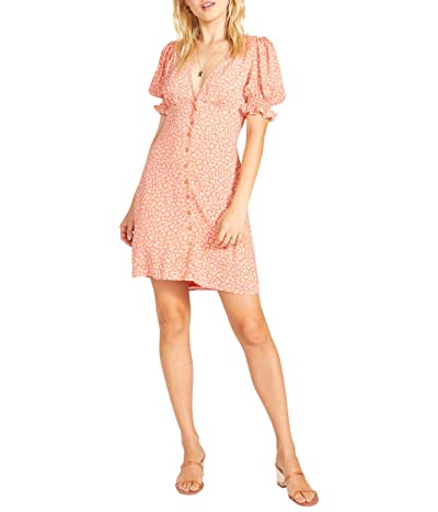BB Dakota x Steve Madden Honeypie Dress Women