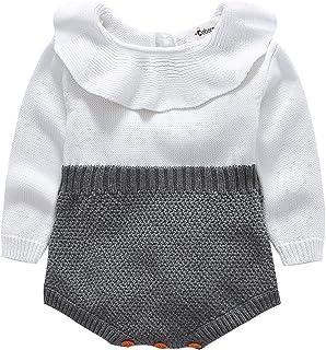eff17eb9cb7c4 Amazon.fr   combinaison hiver - Bébé fille 0-24m   Bébé   Vêtements