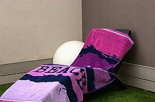 9176805b Amazon.es: toalla playa mujer