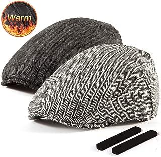 ivy cap golf hat