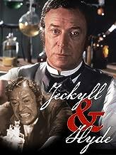 Best dr jekyll mr hyde movie Reviews