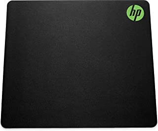 HP 300 Pavilion MS Pad-HP-MP-PAV-300-BLK