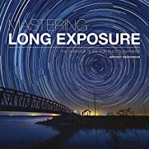 Best mastering long exposure photography Reviews