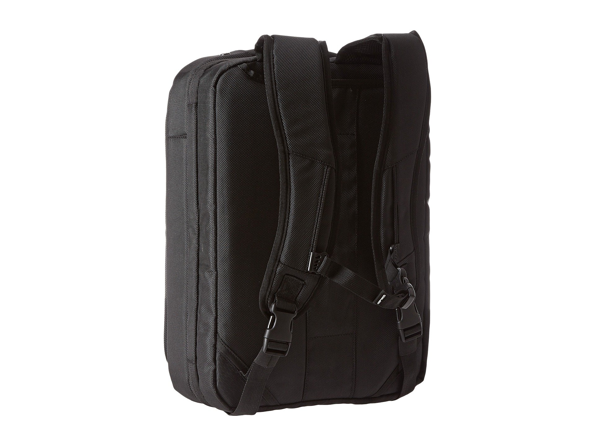 Backpack Kenneth Laptop Convertible Easy Black Reaction Cole Ralatively xYrqZYnfOw