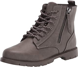 Amazon Essentials Botas - boots Niñas