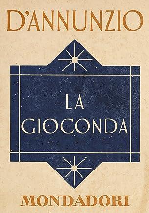 La Gioconda (e-Meridiani Mondadori)