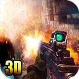 walking dead games - Walking into Dead : Zombies Survival Squad