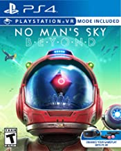 Best no man's sky ps4 used Reviews